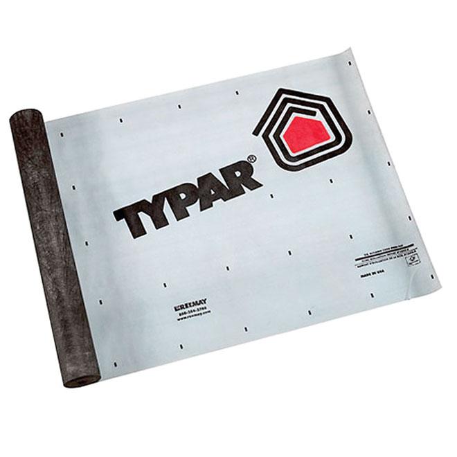 Pare-Air «Typar»