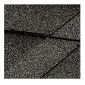 IKO Hip and Ridge Shingle - Slate