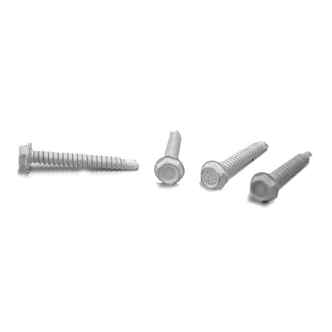 """Railing Screws - 1 1/4"""" - 50/PK"""