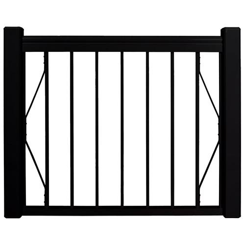 GATE CLASSICA