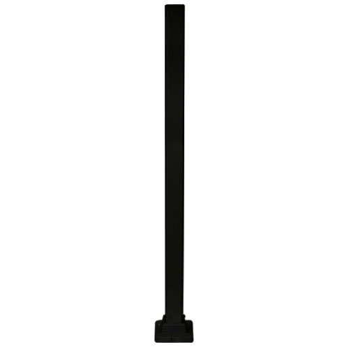 MOUNTING POST