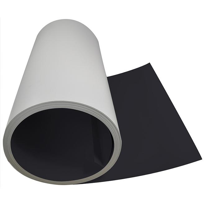 "Rouleau d'aluminium, 24"" x 50'"