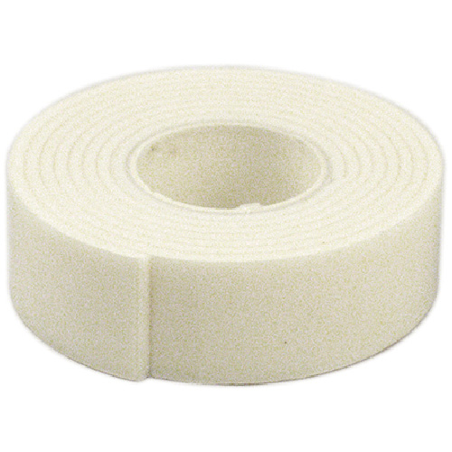 """Mounting Tape Roll - 3/4"""" x 40"""""""