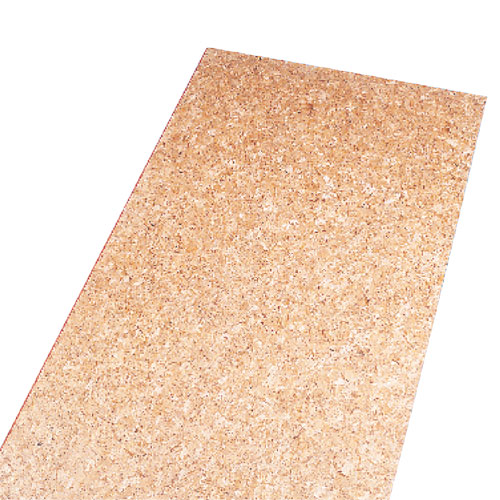 23/32x4x8 Oriented Strand Board (OSB) - Tongue and Groove