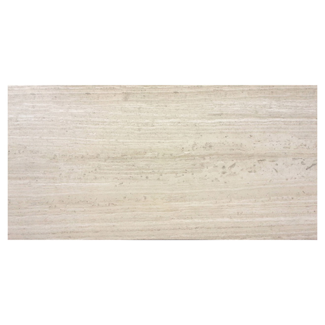 Porcelain Floor Tiles - Bazalt - Grey -16 ft²
