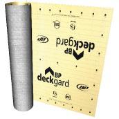 Membrane «Deckgard»
