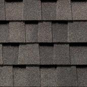 Roofing Shingle « Mystique 42 » - 32.9 sq.ft. - Antique Wood