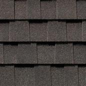 Roofing Shingle « Mystique 42 » - 32.9 sq.ft. - Beachwood