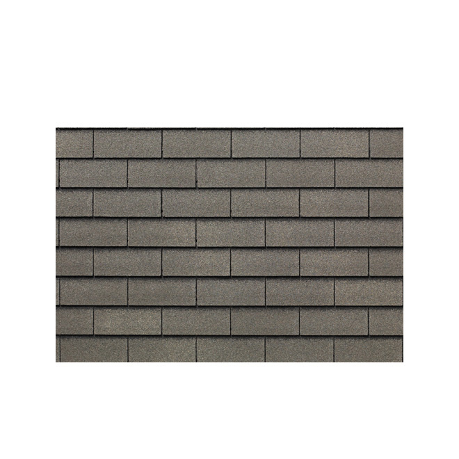 Roofing Shingle « Yukon SB » - 32.9 sq.ft - Beachwood