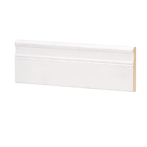 Baseboard