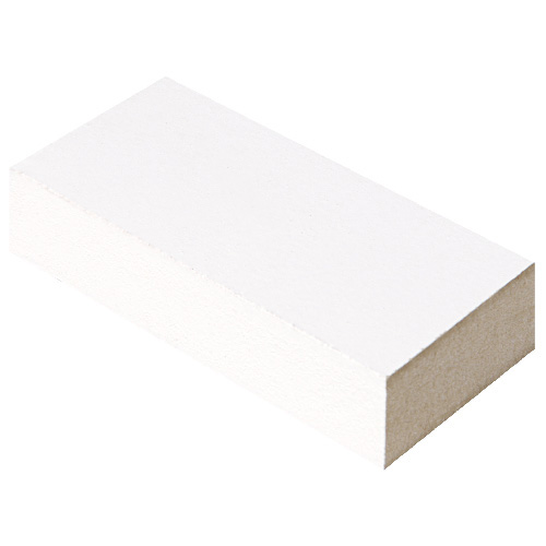 Moulding - Primed MDF Rectangle
