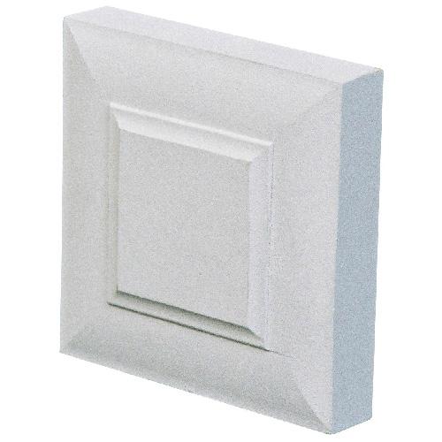 Block Corner