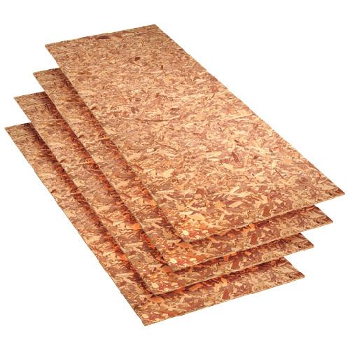 Aromatic Cedar Panel
