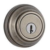 """Collection"" Single Cylinder Deadbolt"