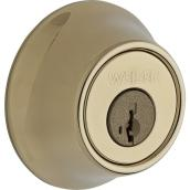 """Element"" Single Cylinder Deadbolt"
