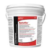 Membrane d'étanchéité pour fissures HydraFlex, 3,78 l