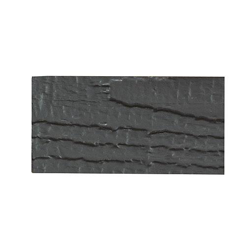 "Parement préfini « Ridgewood D-5 » en granite 5"" x 12"""