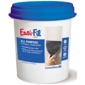 All-Purpose Drywall Compound 4.5 L