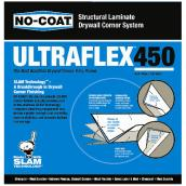 "Flexible Drywall Corner 4 1/2"" x 100'"