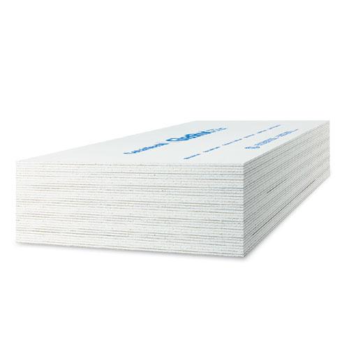 """Outdoor Drywall - 1/2"""" x 4' x 8'"""