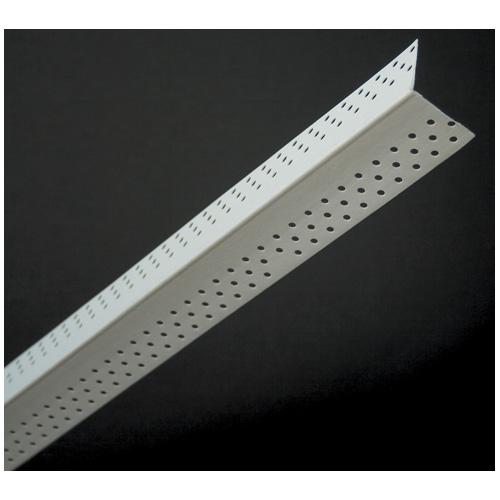 "90-Degree Outside Drywall Corner 1 5/8"" x 10'"