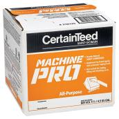 Machine Pro Drywall Compound 17 L
