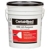 All-in-One Joint Compound - 23 kg