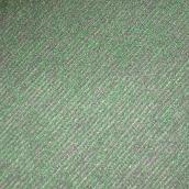 Carpette d'extérieur «Bahamas» 6 x 8' - vert