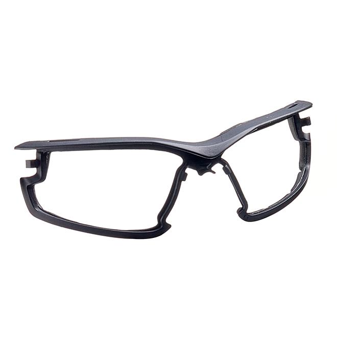 Joint de mousse amovible, Edge Eyewear Zorge G2