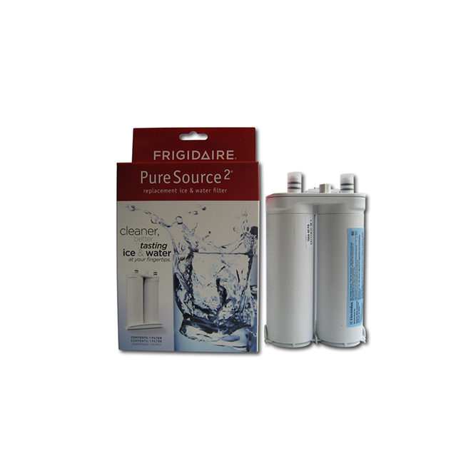 Water Filter - PureSource 2(R)