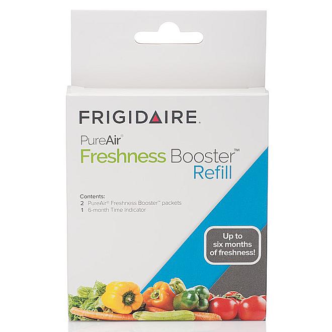 Refill for PureAir® Freshness Booster(TM)