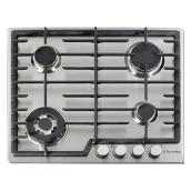Gas Built-in Cooktop - 24