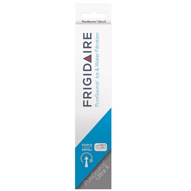 PureSource UltraMD Water Filter - White