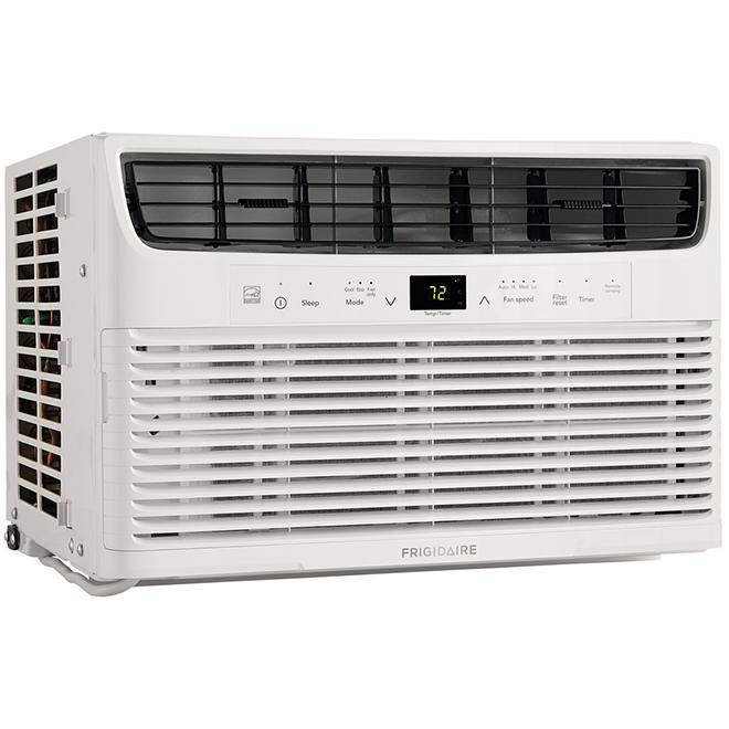 Climatiseur Frigidaire(MD) pour fenêtre, 5000 BTU,150 pi²