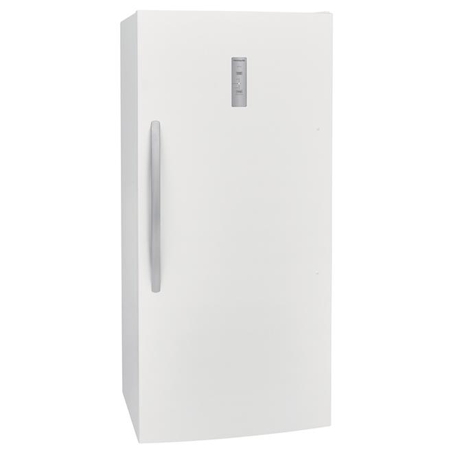 "Frigidaire(R) Upright Freezer - 33"" - 20.0 cu. ft. - White"