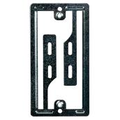 Mounting Bracket - Pack of 10