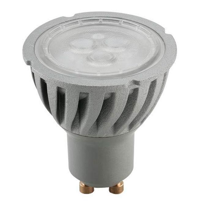 4-W LED Lightbulbs