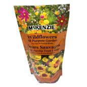 Wildflower Seeds - Sun/Part-Shde - 700 sq.ft