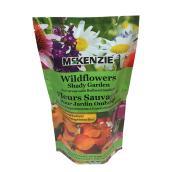 Mckenzie Wildflower Shady - Ground Cover