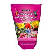 Mckenzie Wildflower Pollinator mix - Ground cover