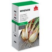 Échalotes, McKenzie, 225 g