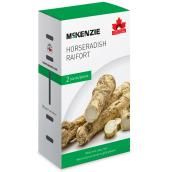 McKenzie Edible Horseradish, 2 plants