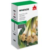 McKenzie Multiplier Onion - 225 G