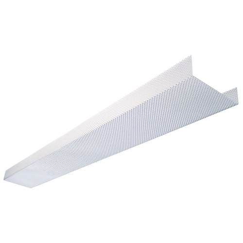 """Replacement Diffuser - 49"""" x 5.5"""""""