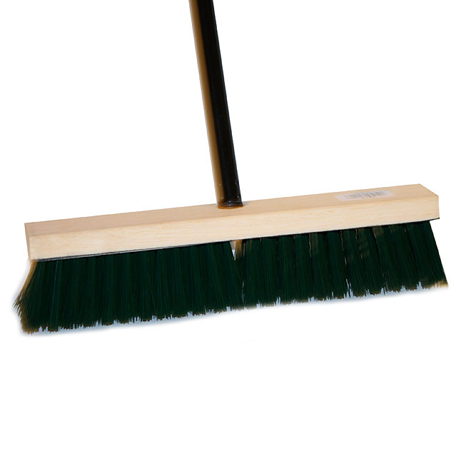 Multi Purpose Broom