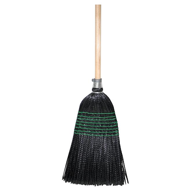 Multisurface Broom