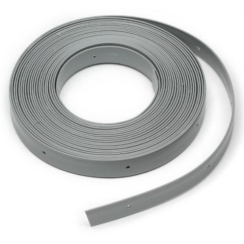 """3/4"""" Grey Polyethylene Suspension Strap"""
