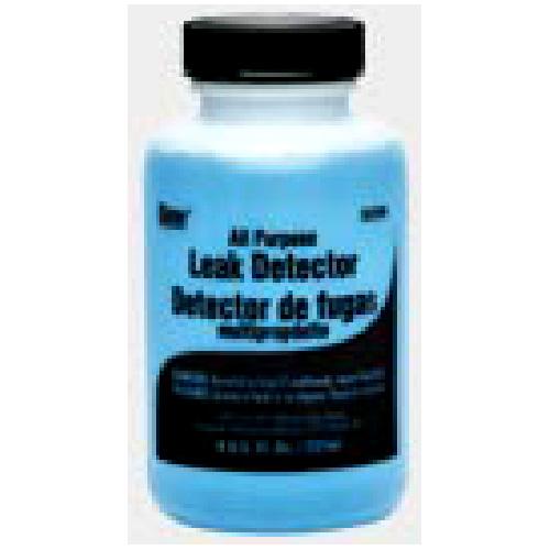 473 ML All Purpose Leak Detector