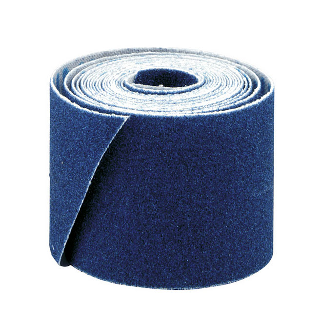 "Abrasive Cloth - 1 1/2"" x 72"""