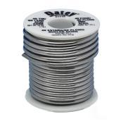 40/60 wire solder